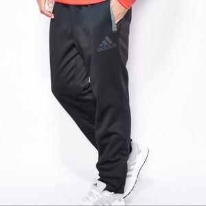 Adidas Climawarm Sweatpants Men's M
